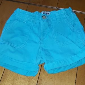Oshkosh B'gosh Cotton Shorts